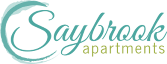 Saybrook Apartments